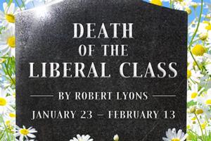 liberalclass300b